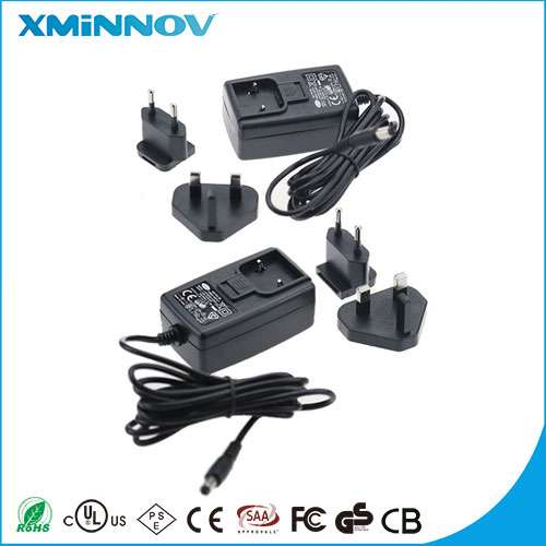 Transformer CE BS Hot Sale AC-DC 15V 0.8A IVP1500-0800 Variable Dc Power Supply CE GS BS