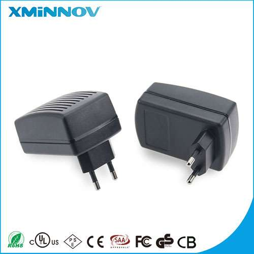High Quality AC-DC 18V 0.9A IVP1800-0900 Electronic Power Supply CE
