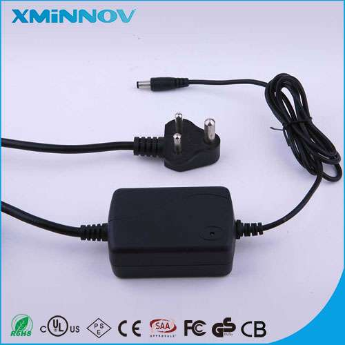 High Quality AC-DC 10V 1.8A IVP1000-1800 Electronic Power Supply CE
