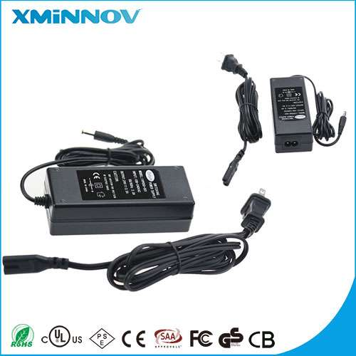 Hot Sale AC-DC 8V 2.2A IVP0800-2200 Variable Dc Power Supply