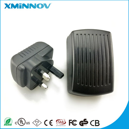 High Quality Electronic Power Supply AC-DC 10V 1.2A IVP1000-1200  BS