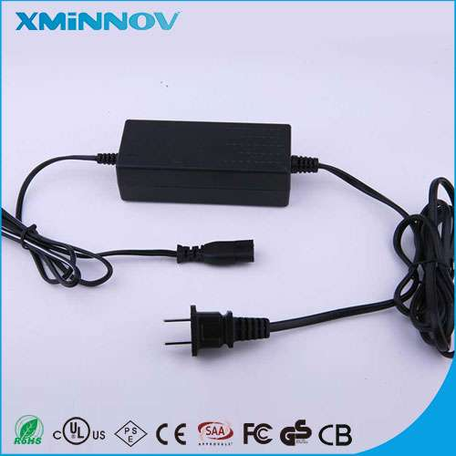 Hot Sale AC-DC 24V 1.5A IVP2400-1500 Variable Dc Power Supply