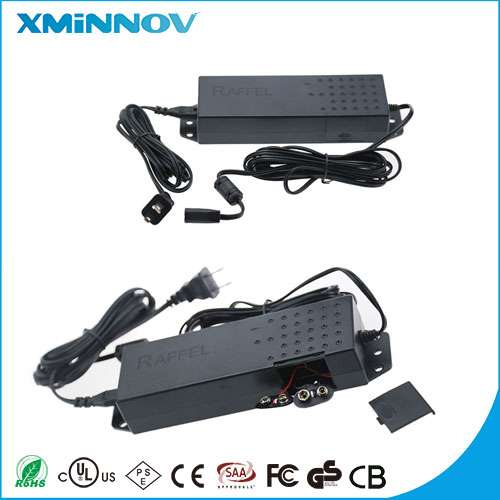 Hot Sale High Quality AC to DC 36V 1.7A Desktop Switching Power Supply CCC CE GS SAA PSE UL KC