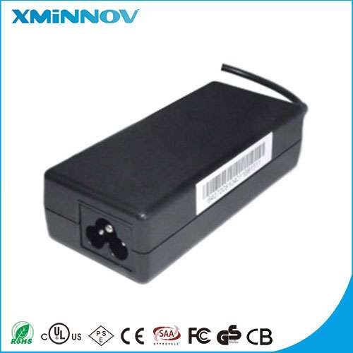 AC to DC 36V 2.7A IVP3600-2700  Switching Power Supply Adapter Unit CCC CE GS SAA PSE UL