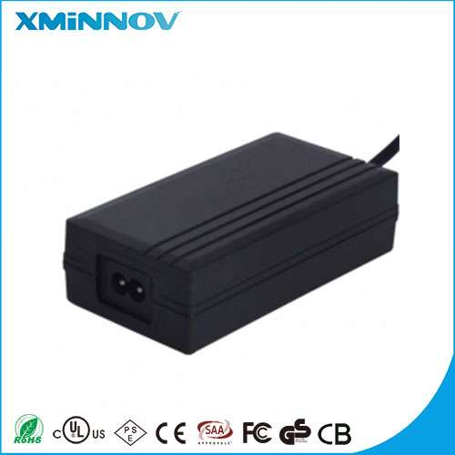 Power Supply Unit STABLE Version Adapter Input  AC to DC 36V 2.4A CCC CE GS SAA PSE UL KC