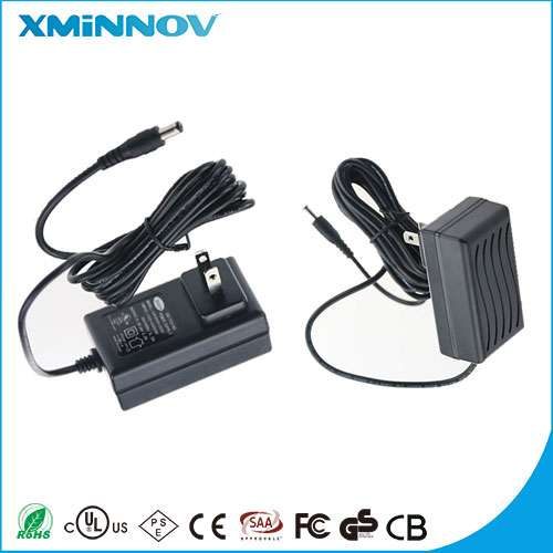 AC-DC 8V 2.2A IVP0800-2200 Innovswitching Power Supply UL